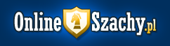 OnlineSzachy.pl